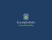 CLEAN & HEALTHY
