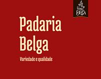 Padaria Belga