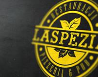 LaSpezia Brand