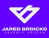 Personal Branding 2017-2018