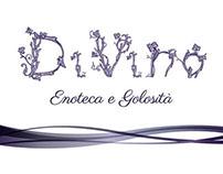 DiVino - Enoteca e golosità - www.divinoteca.com