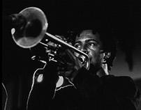 Jazz 35mm