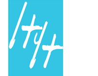 Humans for Humanity Logo