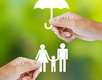 5 Common Mistakes When Naming Life Insurance Beneficiar