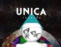 Unica Records