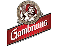 Gambrinus: To those who know