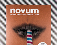 novum 10.14 »drinks«