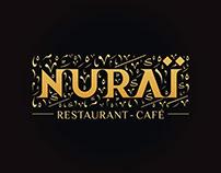 Nurai Cafe Dubai