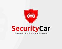 Security - chroń swój samochód
