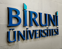 BIRUNI