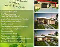 Condomínio Montain Vilage