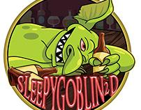 SleepyGoblin2D Gamerpic