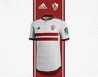Zamalek T Shirt Puma Off 61 Www Ncccc Gov Eg