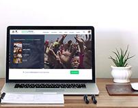 Unesco Learning Portal