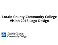 LCCC Vision 2015 Logo