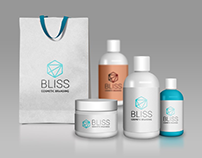 45+ Cosmetic Branding & Packaging Mockup Templates