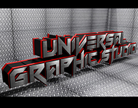 Universal Graphic Studio