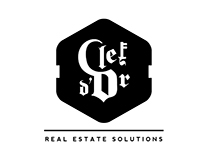 Clef d'Or REAL ESTATE