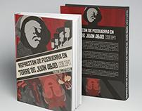 Libro: Represión de posguerra en Torre de Juan Abad