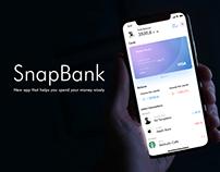 Snap Bank