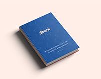 Spark Design Thesis