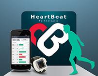 HeartBeat Branding & Apps