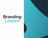 linkbird - branding