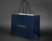 Galvarino Rivero - Store Concept