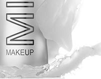 Milk Makeup Product Test