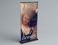 Yo Cosmetics - Posters