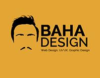 Baha Design Revize 1