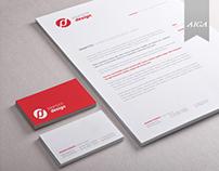 PD // Pagnozzi Design