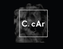 """C. cAr"" Lyric Video"