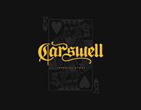 Carswell | Imperial Stout