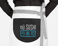Nu Sushi Concept Restaurant