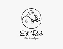 Ed Red