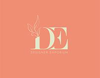 Design Emporium Logo