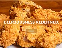 Fried Chicken Co.