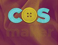 cosmaker