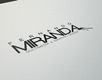 Fernando Miranda Logo