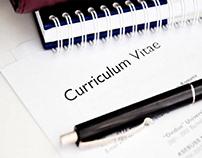 Những lỗi cơ bản cần tránh khi viết CV