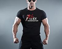 The EX Terminator