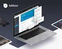 TokBox Developer Tools