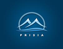 Water Frisia