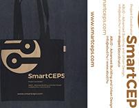 SmartCEPS corporate identity