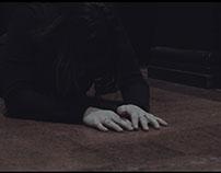 Crawling In Floyd
