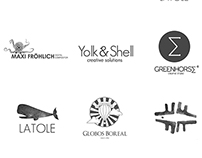 Logos & Clients