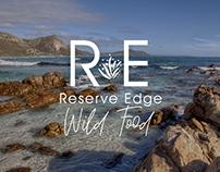Reserve Edge Wild Food