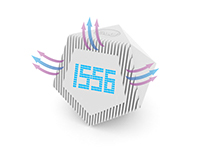 SensorWake - Olfactory Alarm Clock Concept | UX Design