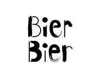 Bier Bier
